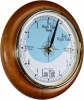 Maine-Solent Tide Clock