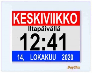 NEW-i8/2020 Finnish