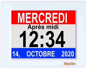 NEW-i8/2020 French